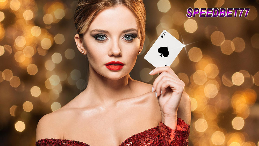 Cara Main Poker Di Agen Judi Online