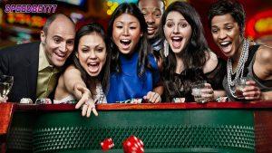 Tips Memilih Permainan Di Agen Judi Casino Online