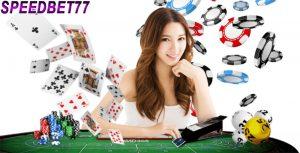 Judi Sicbo Di Situs Casino Online Terbaik