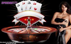 Kunci Mendapatkan Agen Casino yang Kredibel