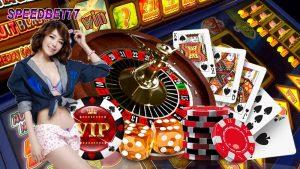 Game Judi Slot Star Mania Untuk Hiburan Ceria