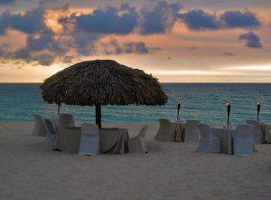 Honeymoon Di Aruba Tak Kan Asyik Tanpa Main Judi Casino