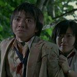 10 Film Jepang Terbaik Sepanjang Masa, Seru Banget!