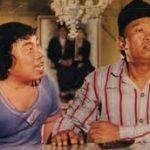 10 Grup Lawak Indonesia Dari zaman dahulu