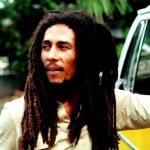10 Vokalis Reggae Dunia Terbaik Sepanjang Masa