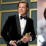 8 Aktor Pria Hollywood yang Terlihat Awet Muda