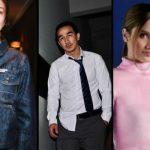 Inilah 9 Artis Indonesia Pernah Main di Film Hollywood
