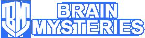 Brainmysteries – Berita Seputar Ilmu Pengetahuan