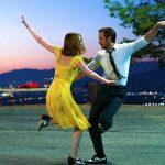 10 Film Drama Musikal Terbaik Sepanjang Masa