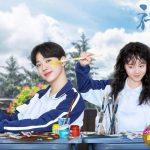 5 Film Asia Bertema Masa SMA, Bikin Anda Bernostalgia