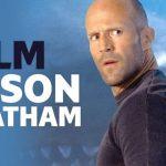 5 Film Terbaik yang Dilakoni Aktor Jason Statham