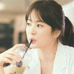 7 Aktris Drakor Comeback 2021, Ada Song Hye Kyo