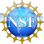 Bagaimana National Science Foundation Mengambil Kebijakan