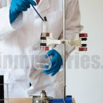 Belajar Mengenai Sumber Daya Sains Dan Teknologi