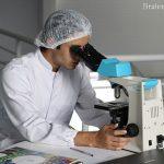 Metode Ilmiah Biologi Dengan Dimulai Dengan Charles Darwin