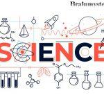 Hal Yang Harus Diketahui Semua Orang Tentang Sains