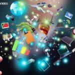 Bagaimana Meningkatkan Pendidikan Ilmu Pengetahuan Dan Teknologi