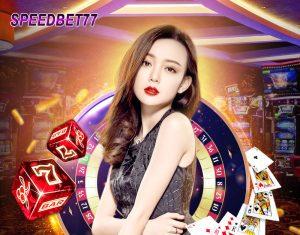 Agen Judi Online Penyedia Permainan Judi Casino Roulette