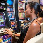 Deposit Pulsa Judi Slot Online