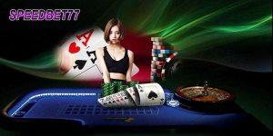 Ragam Permainan Casino Online Dengan Peluang Kemenangan Terbesar