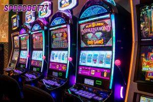 Tips Bagi Pemain Baru Judi Slot Online
