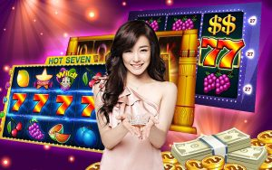 Mengenal Game Slot Multi Payline Agen Slot Terbaik