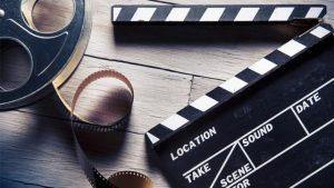3 Tahap Pembuatan Film Dokumenter Dengan Hasil yang Baik