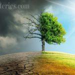 Mengenal Ilmu Pengetahuan Di Balik Perubahan Iklim