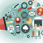 Mempelajari Ilmu Pengetahuan Dampak Terhadap Media Sosial